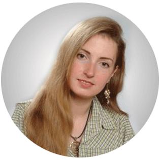 Обухова Анастасия Валерьевна